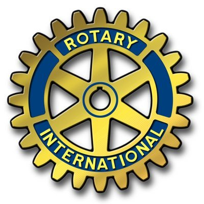 Rotary Club of Acton