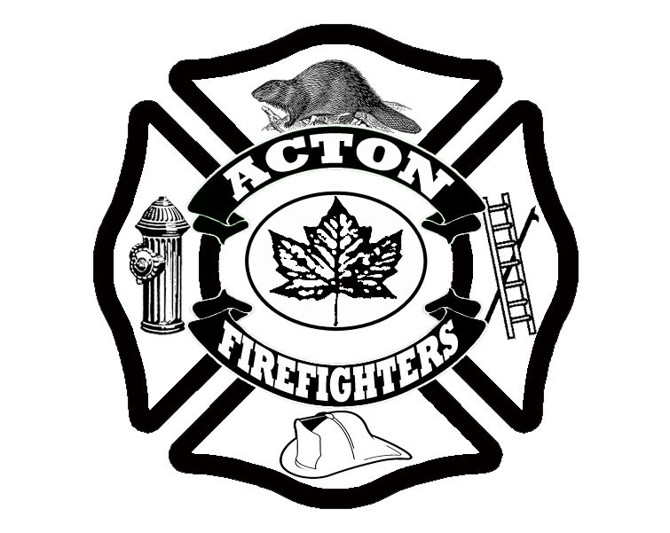 Acton Fire Fighters Association