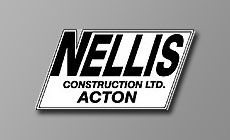 Nellis Construction