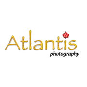 Atlantis Photography