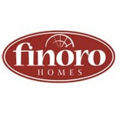 Finoro Custom Homes