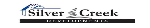 Silver Creek Developments